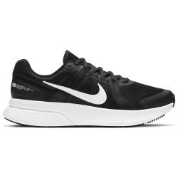 Nike run swift 2 CU3517-004